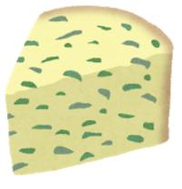【悲報】ブルーチーズ買ったら冷蔵庫の中のものが全部腐った - フェミ速