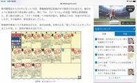 『神戸の個展、夕方4時までです〜・・』 - NabeQuest(nabe探求)