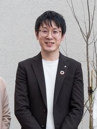 【社員紹介】盛岡支店及川支店長! - パルコホーム スタッフブログ