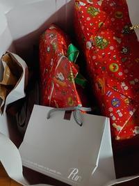 クリスマスプレゼントは何がいい? - 年をとるのも悪くない☆