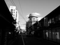 伝道 - カメラノチカラ