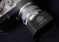 Summarit-M 5cm f1.5 を持ち出す - 寫眞機萬年堂   - since 2013 -