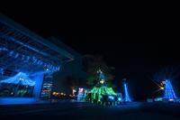 スターダストファンタジア2020 - やきつべふぉと