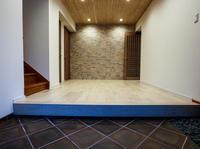 生駒の家Ⅲ201219 - 一級建築士事務所ベンワークスのブログ