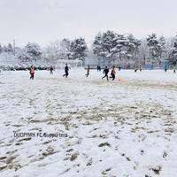 おぉおぉゆきー!December 20, 2020 - DUOPARK FC Supporters