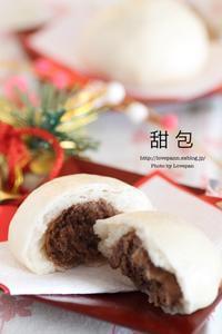 甜包 - Lovepan