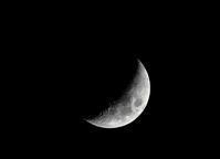 木星と土星接近中-2 - オヤヂのご近所仲間日記