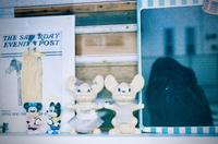 ✿Mickey&Minnie - ✿happiness✿