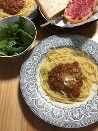 『神戸の個展、無事終了!!・・』 - NabeQuest(nabe探求)