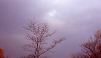 冬空 - feel a season