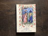 The Prayer Book of Michelino da Besozzo:ミケリーノ・ダ・ベソッツォの祈禱書 - 春巻雑記帳
