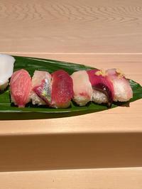 新横浜すしの大観美味しくて大きくて良心的な大人気のおすしランチ - あれも食べたい、これも食べたい!EX