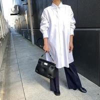 『Maison Margiela』NEW ARRIVAL! - 山梨県・甲府市 ファッションセレクトショップ OBLIGE womens【オブリージュ】