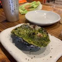 【美味しいものいっぱい食べた】 - たっちゃん!ふり~すたいる?ふっとぼ~る。  フットサル 個人参加フットサル 石川県
