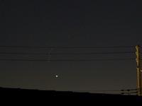 最接近でようやく観られた木星と土星 - 見知らぬ世界に想いを馳せ