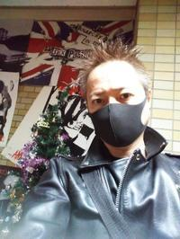 ゆりやな・グランデ - 69 ROCK YOU ロックユー