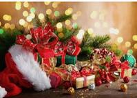 「クリスマスは中止しろ!」「リア充死ね!」←このノリがなくなった理由 - フェミ速
