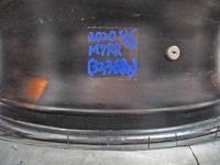 K林クン号 CBR1000RR(SC59)の車検取得がやっと完了・・・(;一_一) (Part2) - バイクパーツ買取・販売&バイクバッテリーのフロントロウ!