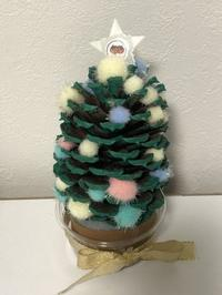 今年の自分へのクリスマスプレゼント? - My style