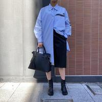『MM⑥』NEW ARRIVAL - 山梨県・甲府市 ファッションセレクトショップ OBLIGE womens【オブリージュ】