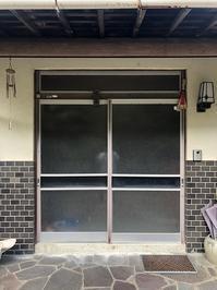 MerryChristmas🎄 - ベルリフォーム 西脇スタジオ