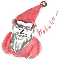 ho ho ho〜 - ことりごと2