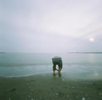 冬のうみ - Ippo Ippo
