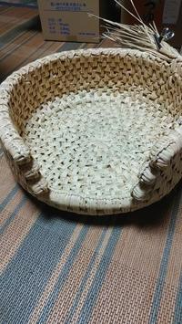 今日は、クリスマスイブ - 今猫ちぐら作成に大はまり!!          (My handmaid items and Farmer's daily life)