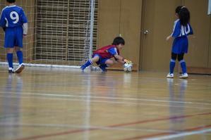?練習試合? - 菊水サッカースポーツ少年団ブログ