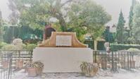 12月の初めにコラート(nakonnrachashima)に行ったときのこと - Sheen Bangkokのジュエラーライフ