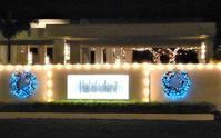 2009年12月のキラキラ♪ - 新 LANILANIな日々