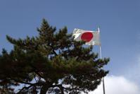 師走の天神さん - 京都ときどき沖縄ところにより気まぐれ