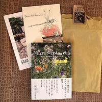 クリスマスプレゼント - 雑木林の家から-nishio