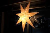 忙しい日のクリスマスごはん - 美的生活研究所