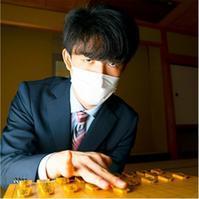 藤井聡太2冠の必勝セオリー - 一歩一歩!振り返れば、人生はらせん階段