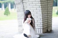 12/26の出演者とテーマ♪ - キラキラサタデー【公式ブログ】