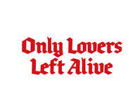 JIM JARMUSCH 「ONLY LOVERS LEFT ALIVE」 - SWANDIVE BLOG
