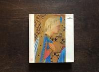 『Fra Angelico』と『Carpaccio』SKIRA社画集 - 春巻雑記帳