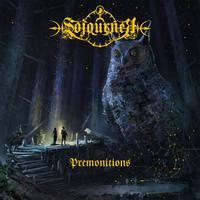 "Sojourner 3rd ""Premonitions"" - Hepatic Disorder"