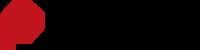 【3/10、17】市川海老蔵古典への誘(いざな)い<神奈川県民ホール・大宮ソニックシティ> - 日帰りツアー・社会見学・東京観光・体験イベン