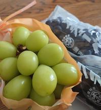 豊洲うまいもんドットコム - Chokopiro39's Blog