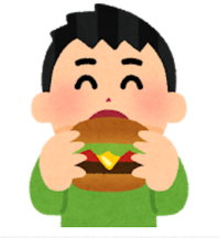 料理ガチ勢「親の愛のある料理を食べてる子どもにとって、マクドナルドは泣くほどうまいんですよ」 - フェミ速
