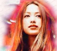 """中島美嘉さんは """"身長:160㎝"""" なのに """"体重:39㎏"""" だそう。 - """"レミオロメン・藤巻亮太"""" に """"春よ来い"""""""