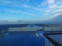 2020.10.22 フェリーあかしあの航海 - ジムニーとハイゼット(ピカソ、カプチーノ、A4とスカルペル)で旅に出よう