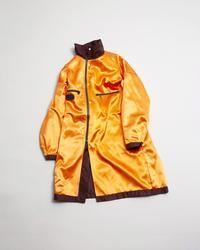 """""""Re: Rocky Mountain Featherbed GT × TheThreeRobbers JACKSON COAT B""""ってこんなこと。 - THE THREE ROBBERS ってこんなこと。"""
