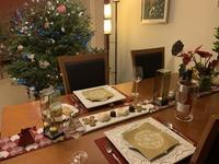 パテシエさんのお取り寄せで、夫婦二人のクリスマス - 都会に疲れたニューヨーカーたちへ~NY ロックランドの週末