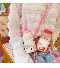 可愛いファッション単品:水筒 - Cmallotoku's Blog
