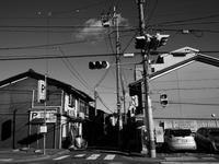 ある日の午後 - カメラノチカラ