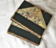 Book358,359 Art de notre temps クールベ、ドガ(仏) - スペイン・バルセロナ・アンティーク gyu's shop