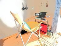 【私の独り暮らし物語④】キャンプは週末の引っ越し、一人暮らしは長期ソロキャンプ - SAMのLIFEキャンプブログ Doors , In & Out !